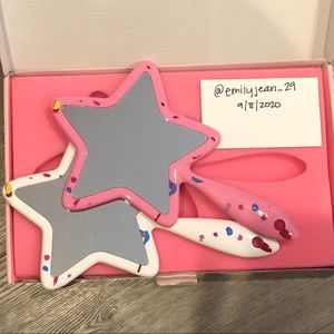 Jeffree Star Jawbreaker Mirror Bundle